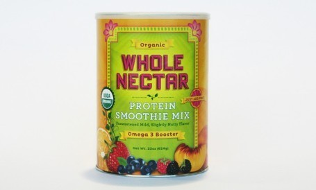 Whole Nectar Can
